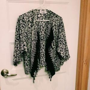 91. tomboy kimono